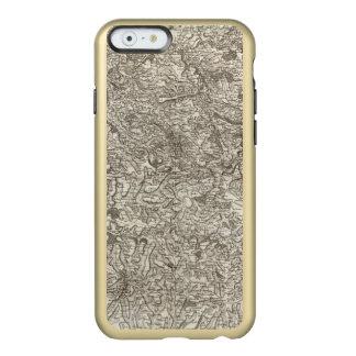 Rodez Incipio Feather Shine iPhone 6 Case