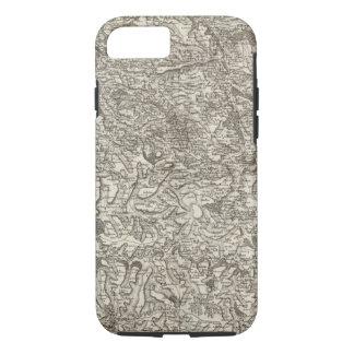 Rodez iPhone 7 Case