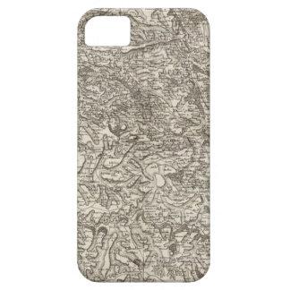 Rodez iPhone SE/5/5s Case