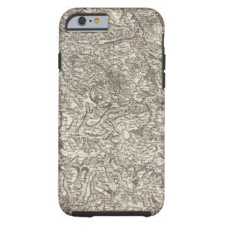 Rodez Tough iPhone 6 Case