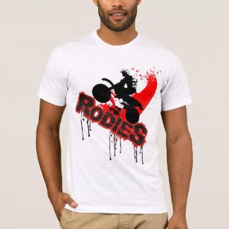 Rodies T-Shirt