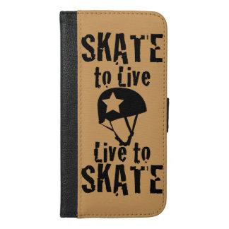 Rodillo Derby, patín a vivir vivo para patinar,