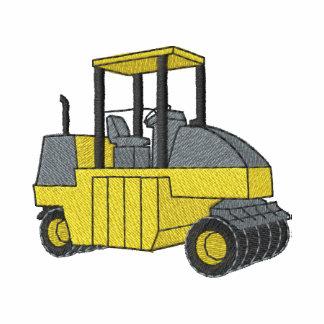 Rodillo neumático