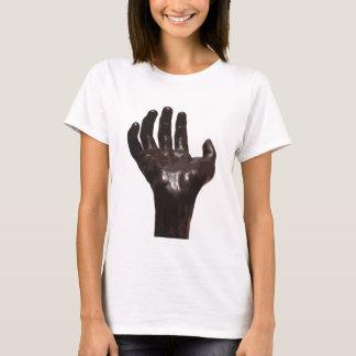 Rodin's Hand T-Shirt