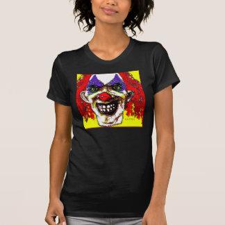 Rodney Skullstyr Yellow by Valpyra Skullstyr Shirts
