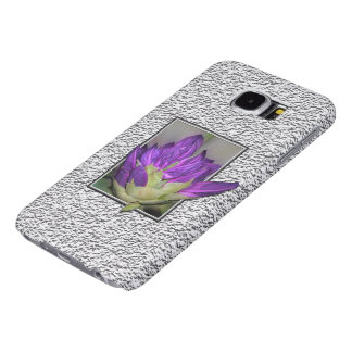 Rododendro Fundas Samsung Galaxy S6