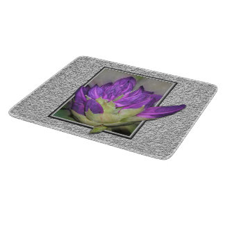 Rododendro Tablas De Cortar