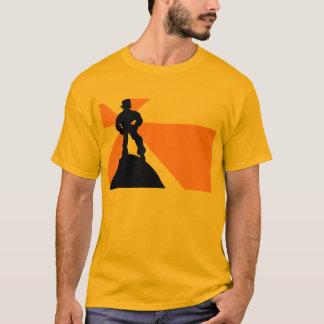 Rodriguez Awesome Shirt