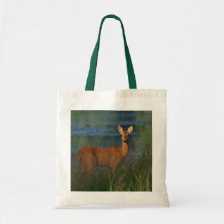 Roe-deer Bag