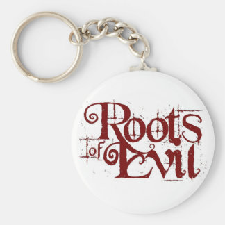 ROE Key-Chain Keychains