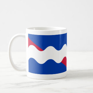Roerdalen, Netherlands Classic White Coffee Mug