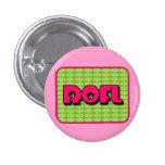ROFL Button