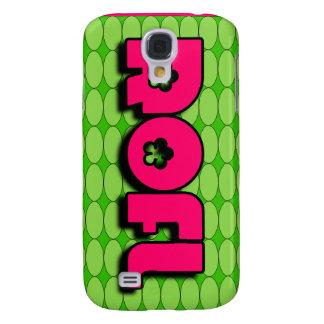 ROFL iPhone 3G Case Galaxy S4 Case