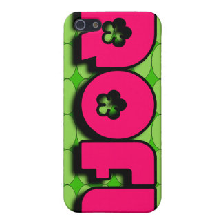 ROFL iPhone 4 Speck Case Case For iPhone 5