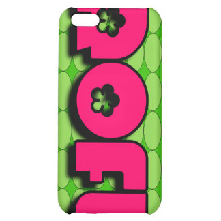 ROFL iPhone 4 Speck Case Cover For iPhone 5C