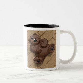 ROFL! Mug