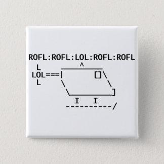 ROFLcopter Button