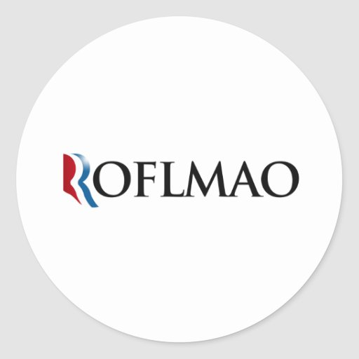 ROFLMAO.png Sticker