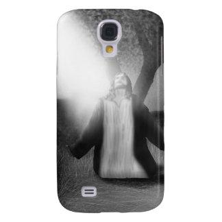 Rogación de Jesús Funda Para Galaxy S4