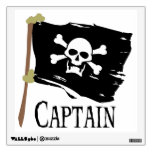 Rogelio alegre - capitán