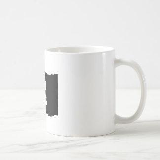 Rogelio alegre tazas de café