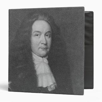 Rogelio Boyle, 1r conde del planetario