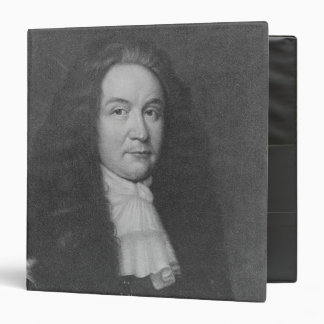 Roger Boyle, 1st Earl of Orrery Binder