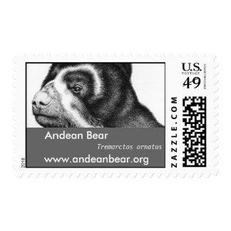 Roger Manrique Stamp