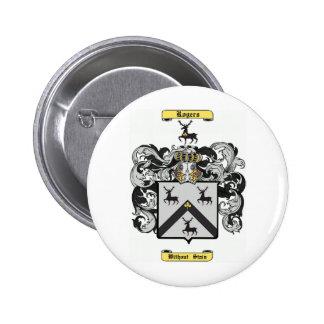 rogers (irish) button
