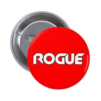 Rogue Button