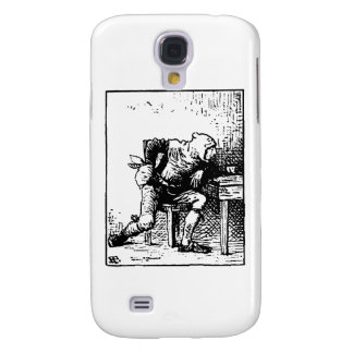 rogue samsung galaxy s4 covers