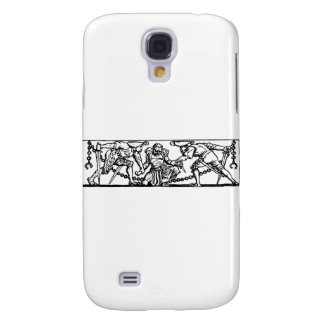 rogue galaxy s4 covers