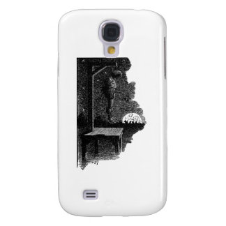 rogue-pictures-10 samsung galaxy s4 cover