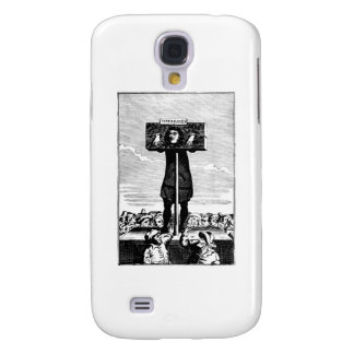 rogue-pictures-12 samsung galaxy s4 cases