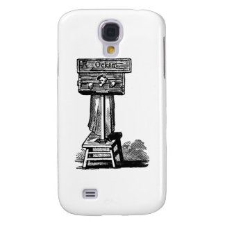 rogue-pictures-16 samsung galaxy s4 covers