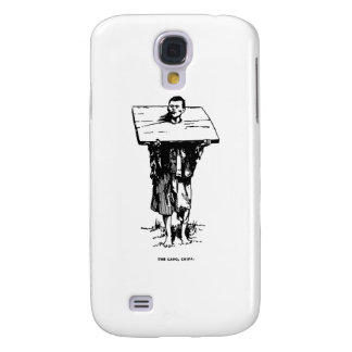 rogue-pictures-19 samsung galaxy s4 cover