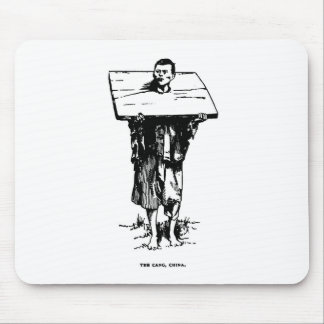 rogue-pictures-19 mouse pad