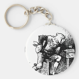 rogue-pictures-8 keychain