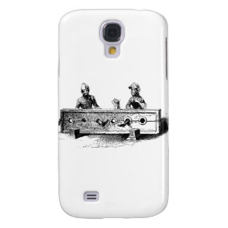 rogue-pictures-9 galaxy s4 covers