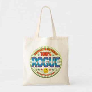 Rogue Totally Bag