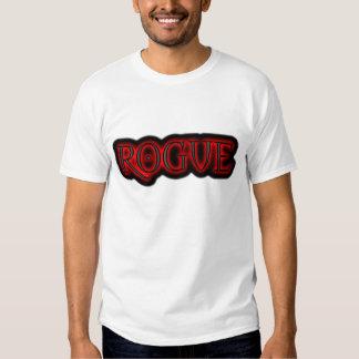 Rogue WoW Shirt