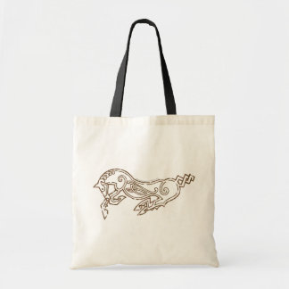 Rohan Symbol Tote Bags