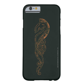Rohirrim Flag Barely There iPhone 6 Case
