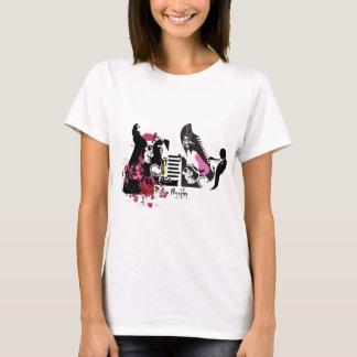 Roisin Murphy T-Shirt