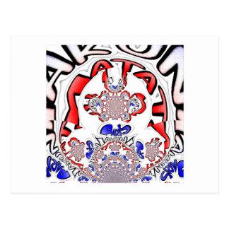 Rojo azul White png de París Hakuna Matata París