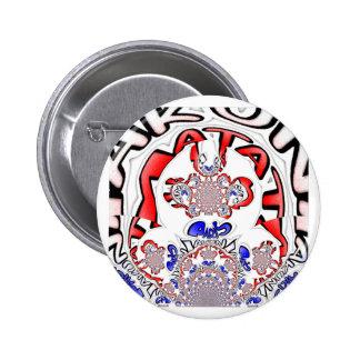 Rojo azul White png de París Hakuna Matata París Pins