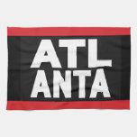 Rojo de Atlanta 2