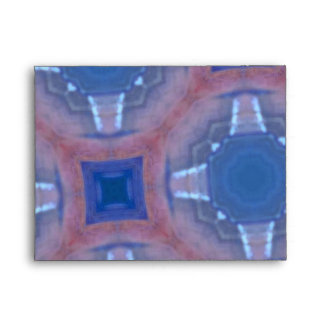 rojo de cristal blue.jpg del modelo 1