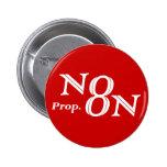 Rojo de N8N Pin