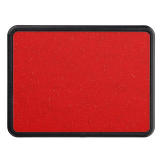 rojo del día lluvioso 14216 (i) tapa de remolque